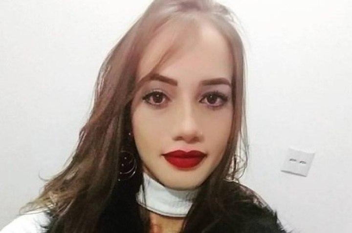 Marido PM pode ter matado jovem de 23 anos por suposta traição
