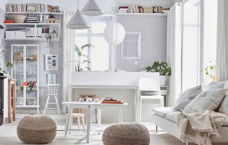 Questo tappeto maison du monde misura 230 cm per 160 cm e viene proposto al conveniente prezzo di 199.90 euro. Idee E Consigli Per Arredare La Casa Al Mare Topnegozi