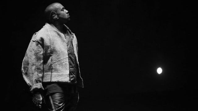 Kanye West Released After Weeklong Hospitalization