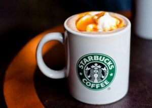 Photo from starbuckssecretmenu.com