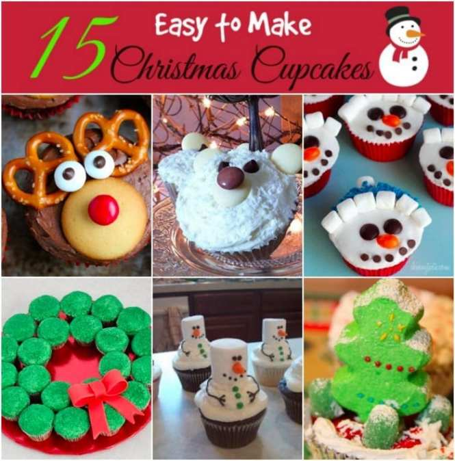 10 Easy Christmas Decorating Ideas In The Kitchen And Bathroom This Blogger Has Great