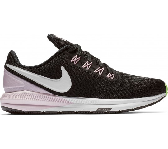 Nike Air Zoom Structure 22 Women » Hardloopshop.nl
