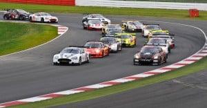 2011_FIA_GT1_Silverstone_2