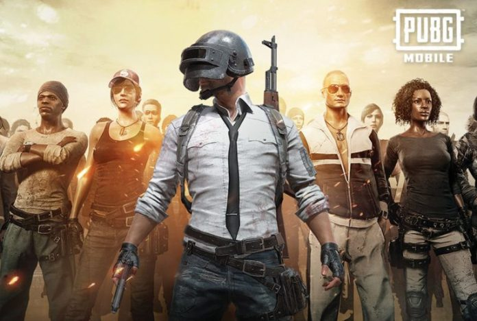 how to download pubg mobile 0.13.5 update