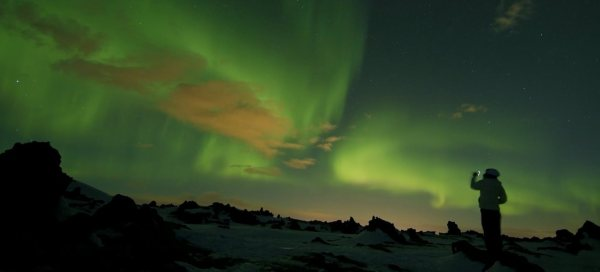 Northern Lights Escape by Intrepid Travel with 17 Tour ...