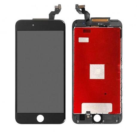 ecran iphone 6s plus outils