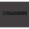 ELLEGARDEN BEST(1999~2008)