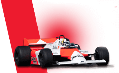 Formula 1 Driving Experiences Drive An F1 Car Track Days