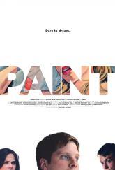 Paint Trailer (2020)