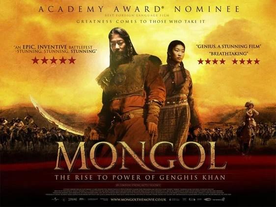 mongol-2.jpg