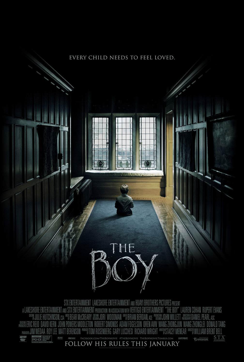 https://i1.wp.com/cdn.traileraddict.com/content/stx-entertainment/the-boy-2016.jpg
