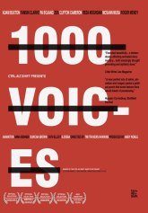 1000 Voices (2010) Short Film