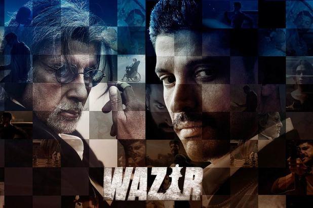 http://i1.wp.com/cdn.traileraddict.com/content/unknown/wazir-poster.jpg?resize=618%2C412