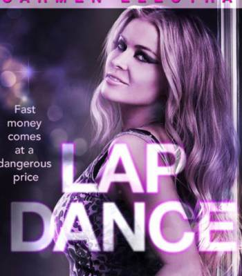 Description An Aspiring Actress Makes A Pact With Her Fiance To Take Job As Exotic Dancer