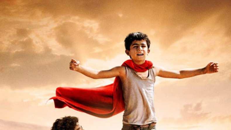 2013 Films Reeves Keanu