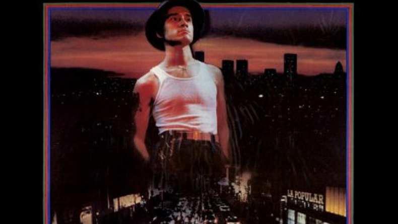 Boulevard Nights 1979 TrailerAddict