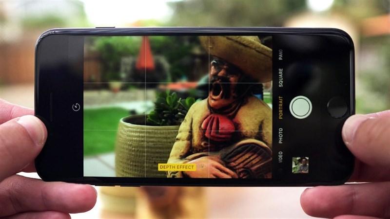 Handphone dengan kamera terbaik - foto dengan menggunakan handphone