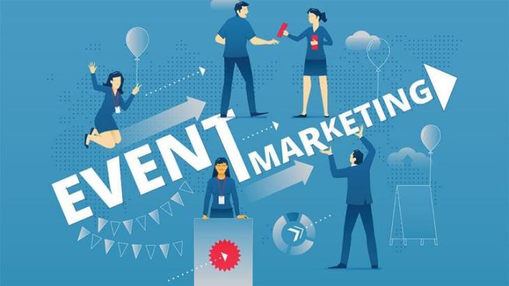 Event là gì? Các loại Event và cách đo lường kết quả của Event Marketing