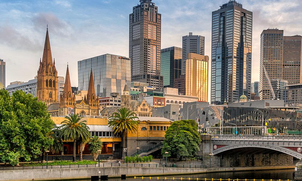 Restaurants Cater Melbourne Fl