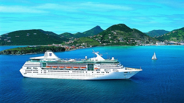 Royal Caribbean Commits to Cuba Through 2019