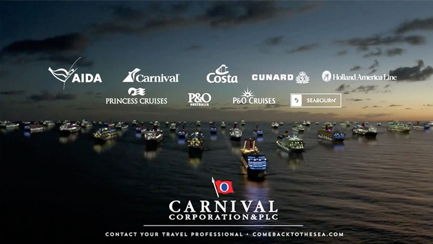 Image result for carnival corporation ships