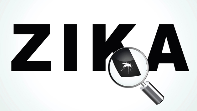 Puerto Rico Reports First Case of Zika Virus Related Birth Defects