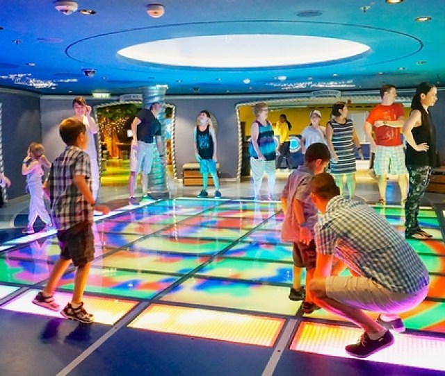 7 Reasons Why Disney Cruise Line Is Worth The Premium Cost