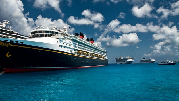 Image result for disney cruise in bermuda