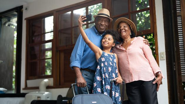 630x355 How the Travel Industry Can Do Its Part in the Fight Against Racism
