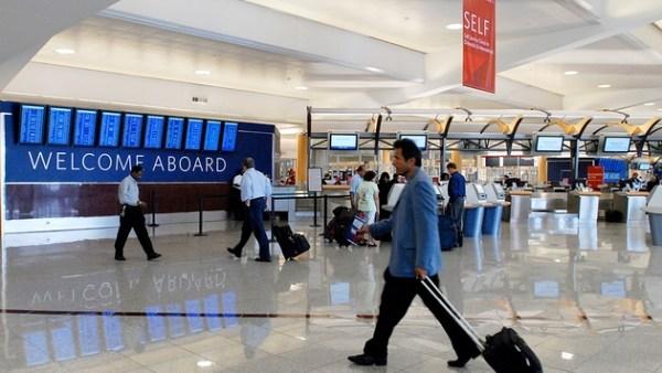 O'Hare Loses Busiest Airport Crown to Atlanta | TravelPulse