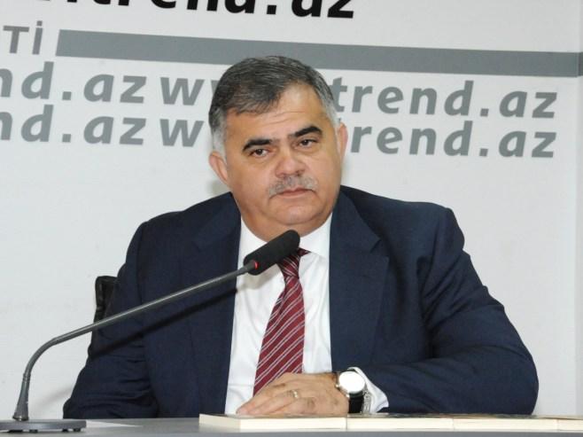 Image result for Arzu Nağıyev