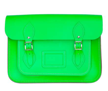 Cambridge Satchel Company 3