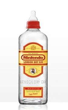 baby booze bottles 4