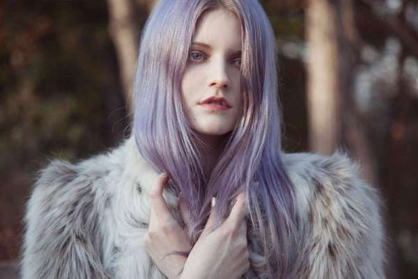 19 Examples of Ombre Hair