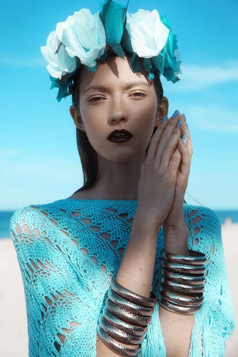 Sunny Bohemian Photography : Thorsten Klapsch