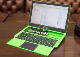 361819 1 468 - Wearable Finger Keyboards