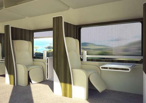Best Luxury Interior Design