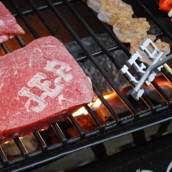 Grill Go Bbq