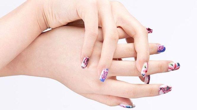 Digital Nail Art Printer Supplieranufacturers At Alibaba
