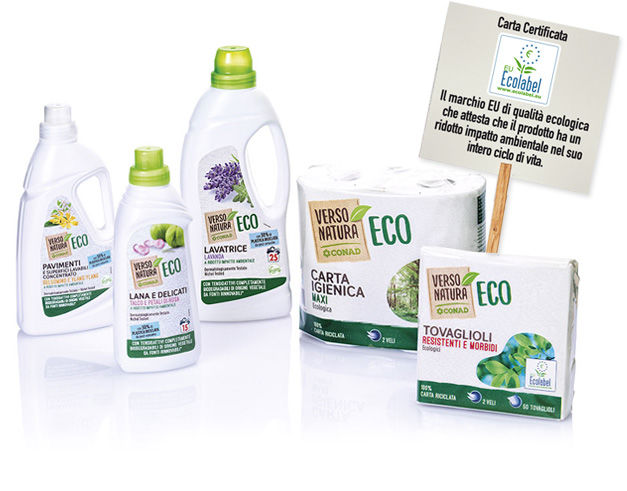Eco Friendly Cleaning Products Eco Friendly Cleaning Products