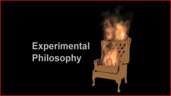 Experimental Philosophy: Eugene Mirman Analyzes Intent