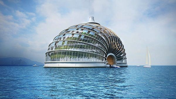Image result for hotels SEA