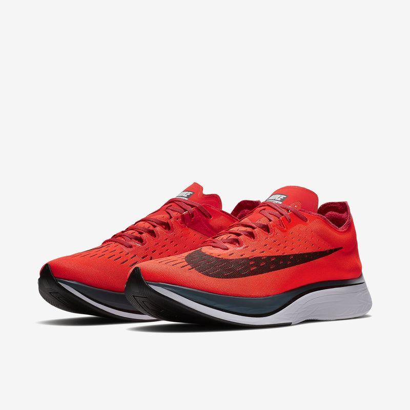 Nike Name Shoe Sock