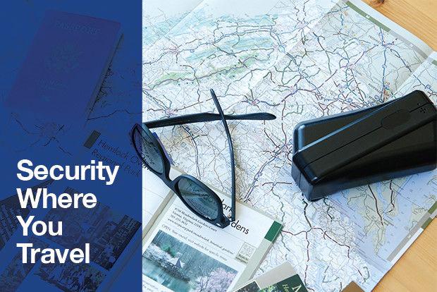 Diy Home Security Cellular