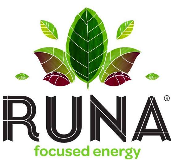 https://i1.wp.com/cdn.trendhunterstatic.com/thumbs/runa-focused-energy-drinks.jpeg