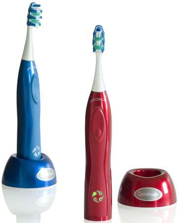 Economical Electric Toothbrushes : sonic spinbrush on Decorative Sconces Don't Need Electric Toothbrush id=51256