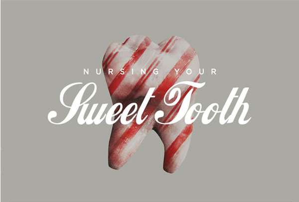 https://i1.wp.com/cdn.trendhunterstatic.com/thumbs/the-nursing-your-sweet-tooth-infographic.jpeg