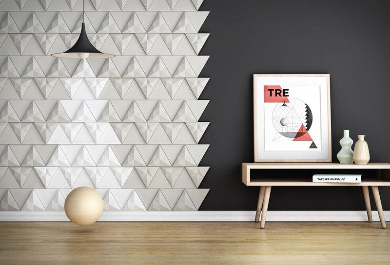 custom design wall tiles wall tile