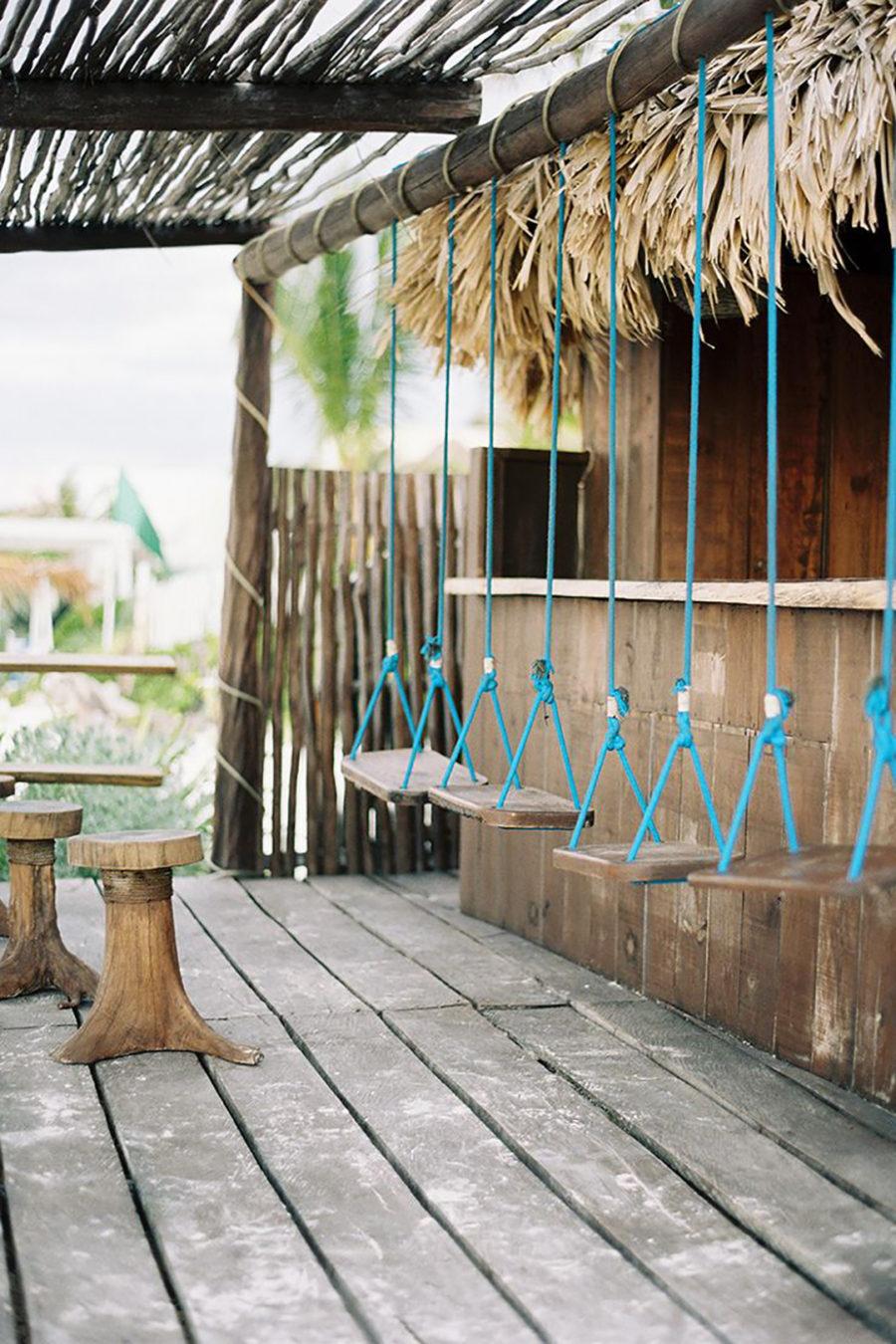 23 Creative Outdoor Wet Bar Design Ideas on Backyard Lounge Area Ideas id=64597