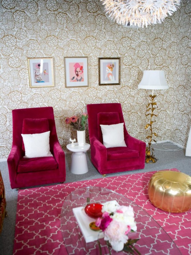 purple and gold living room design   Rhydo us. Purple And Gold Living Room  20 Perfect Purple And Gold Living